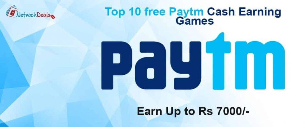 online money earning