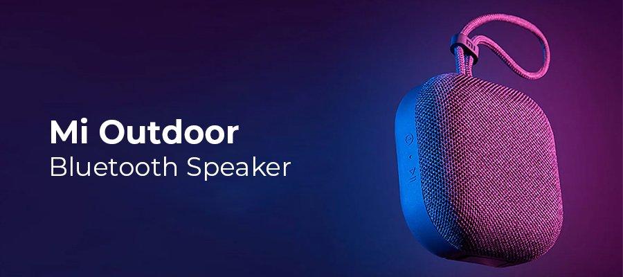speakers in india