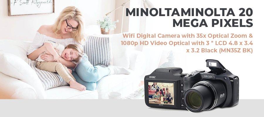 dslr camera under 50000