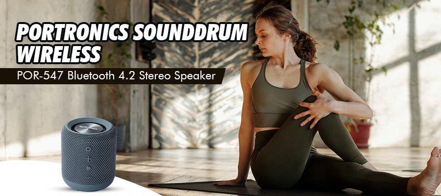 best speakers in india