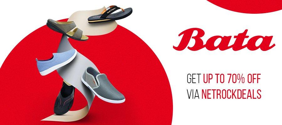 best shoe brands in india