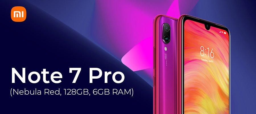 Redmi Phones under 15000