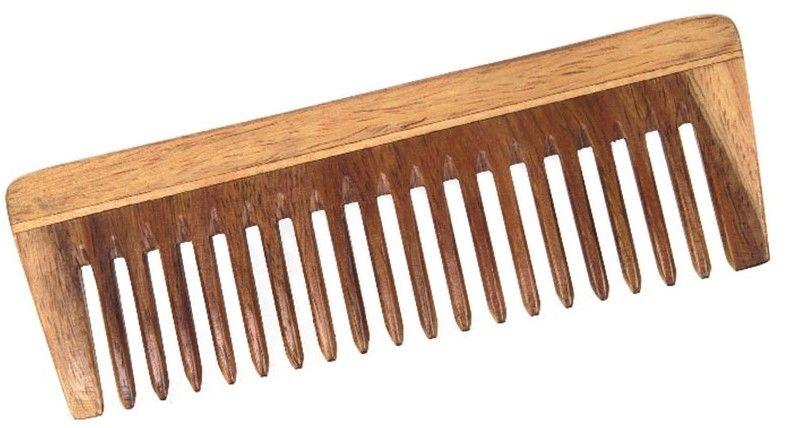 Filone Shampoo Comb – W03