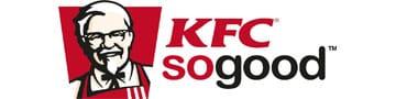 KFC Celebration Bucket at Rs. 599