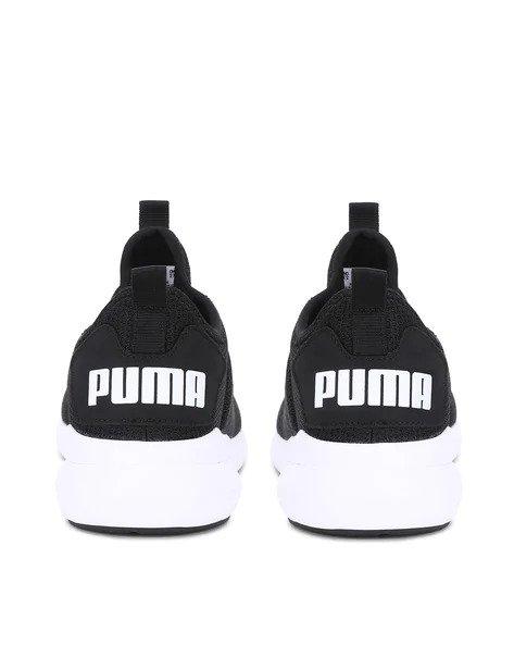 puma corrode idp runnings ports shoes