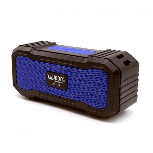SP-6810 5W Bluetooth Speaker