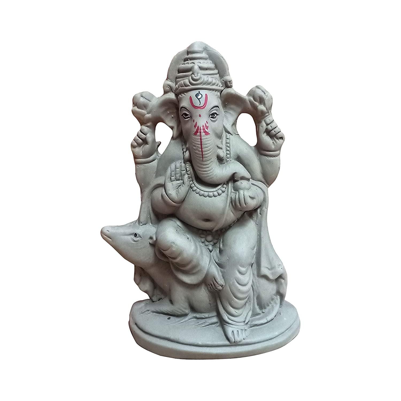 KAANUS ECO-Friendly Ganesha