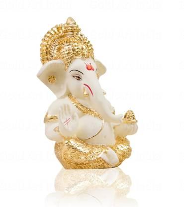 Gold Art India Gold Art India