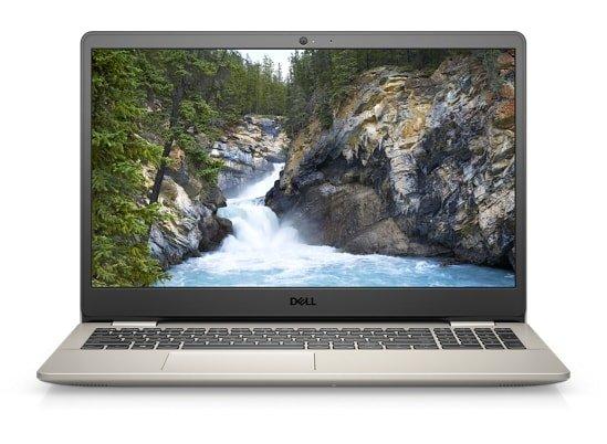 17% off on HP Pavilion Gaming Ryzen 7 Octa Core 4800H – (16 GB/1 TB HDD/256 GB SSD/Windows 10 Home/4 GB Graphics