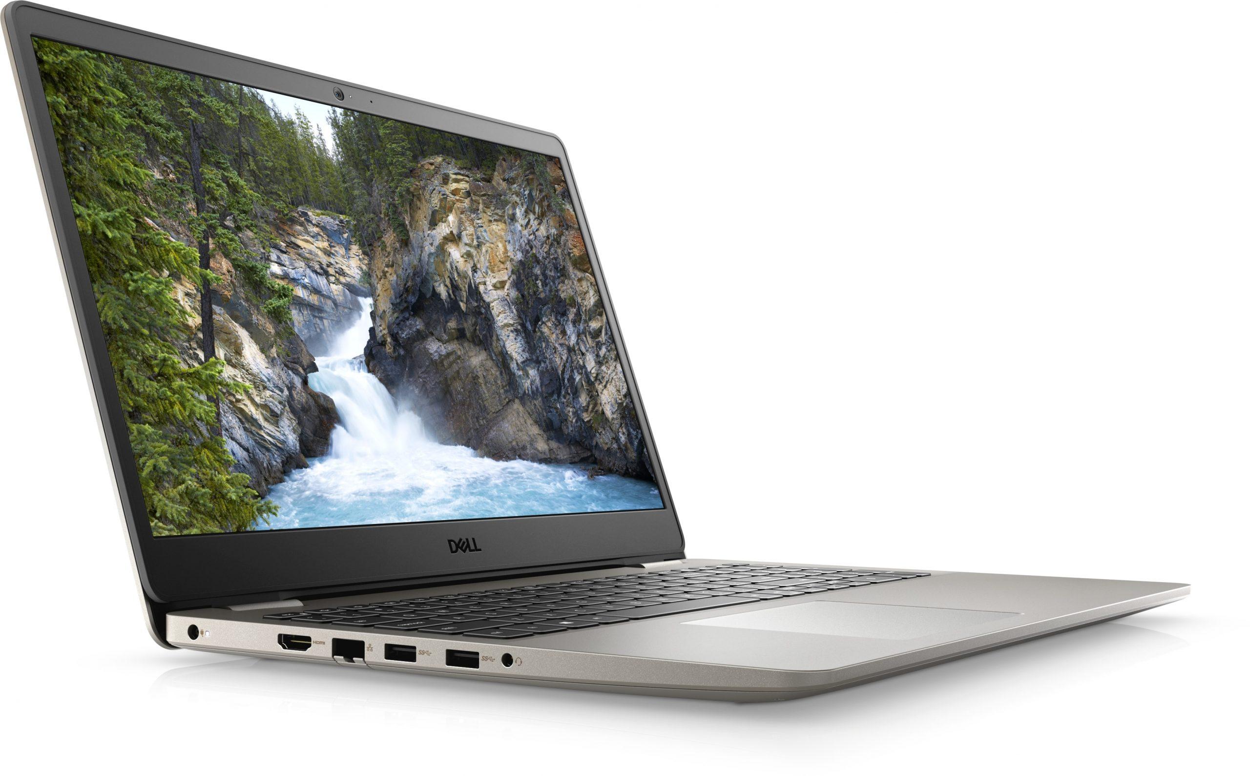 37% off on IdeaPad Slim 3i Chromebook (11, Intel)