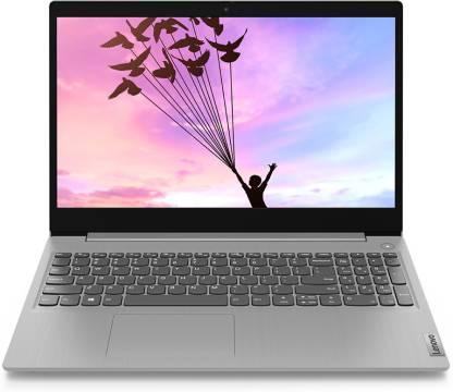 32% off on Lenovo IdeaPad 3 Core i3 10th Gen – (8 GB/1 TB HDD/Windows 10 Home)